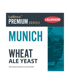MUNICH / WIT YEAST